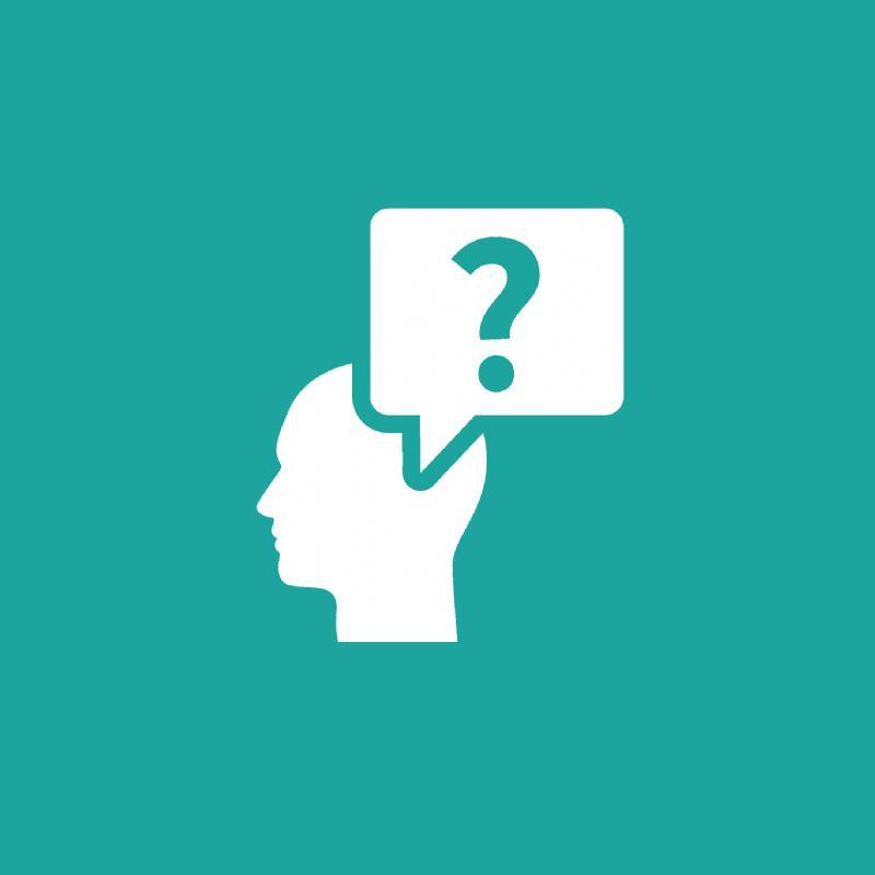 Personalizirana medicina i individualan pristup pacijentu
