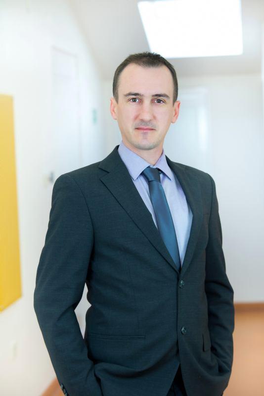 <b>Tomislav Anić</b>