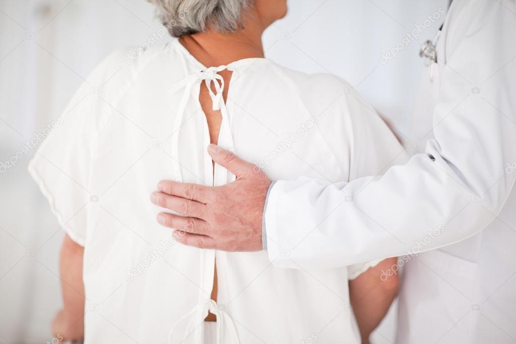 Ambulantni pregledi i liječenje
