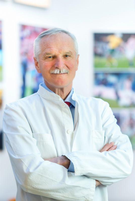 Prof. dr. sc. <b>Boris Nemec</b>